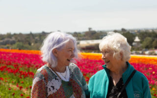 Fun Activities for Seniors in San Diego this Summer